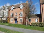5 bedroom Detached home for sale in Ironwood Avenue...
