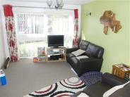 3 bedroom semi detached home for sale in Kipton Field, Rothwell...