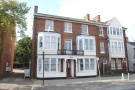 1 bed Flat for sale in Ravenstone House...