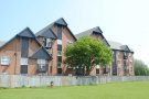 2 bed Flat for sale in West Dock, The Wharf...