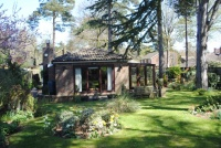 Taylors Ride Detached Bungalow for sale