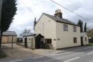 4 bedroom Detached house for sale in Lynwood Cottage...