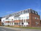 Apartment to rent in Flitwick, Bedfordshire