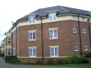 Apartment in Flitwick, Bedfordshire
