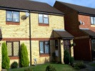 semi detached home to rent in Flitwick, Bedfordshire