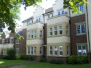 2 bedroom Apartment in Flitwick, Bedfordshire