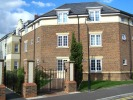Flitwick Flat to rent