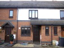 2 bedroom Terraced property in Marston Moretaine...
