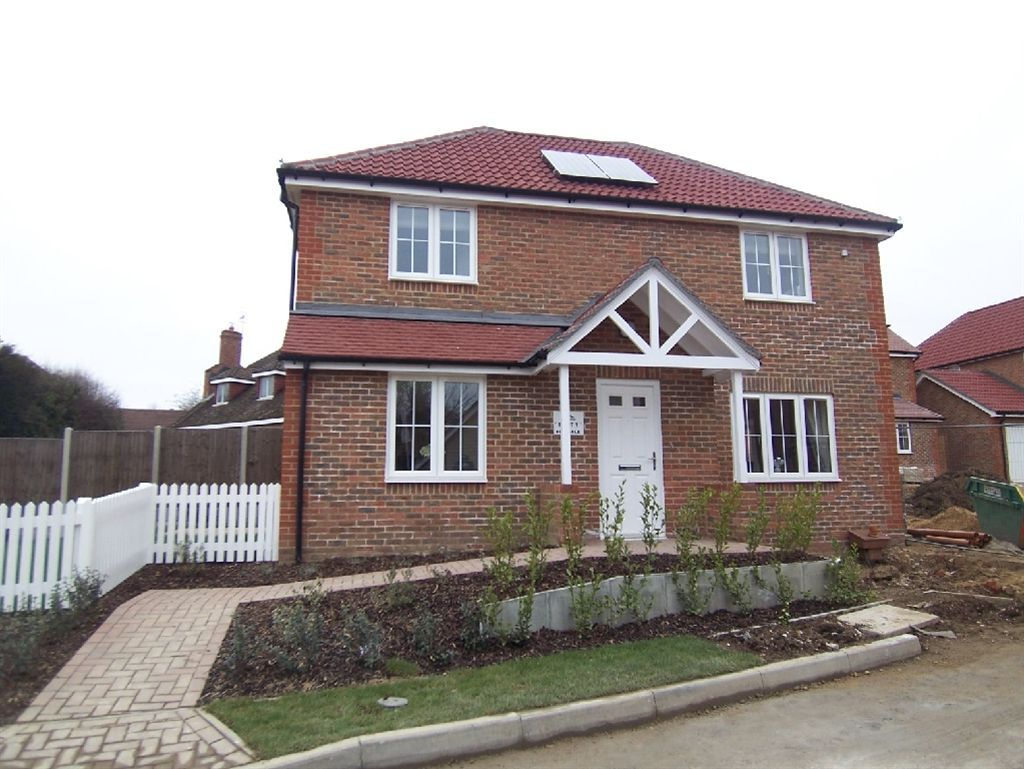 3 bedroom house for sale in franklin drive grove green maidstone kent me14