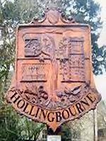 Hollingbourne-sign.j