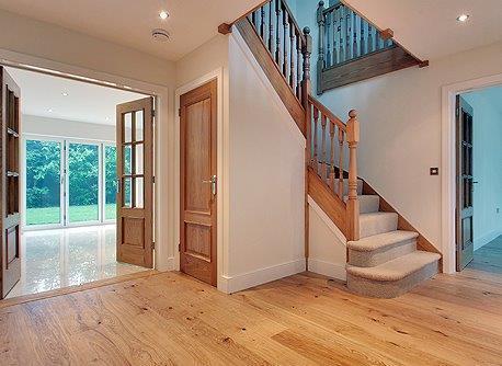 Sample hallway.jpg
