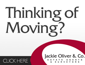 Get brand editions for Jackie Oliver & Co., Towcester