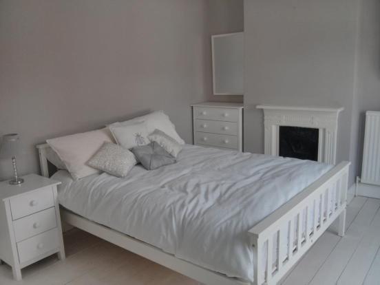 bed A.jpg