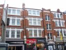 Apartment to rent in Muswell Hill Broadway...