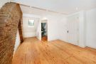 property for sale in Sellons Avenue, London, NW10