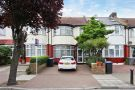 3 bed house in All Souls Avenue, Kensal...