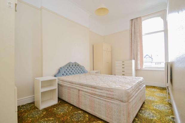 Apartment 6- M...