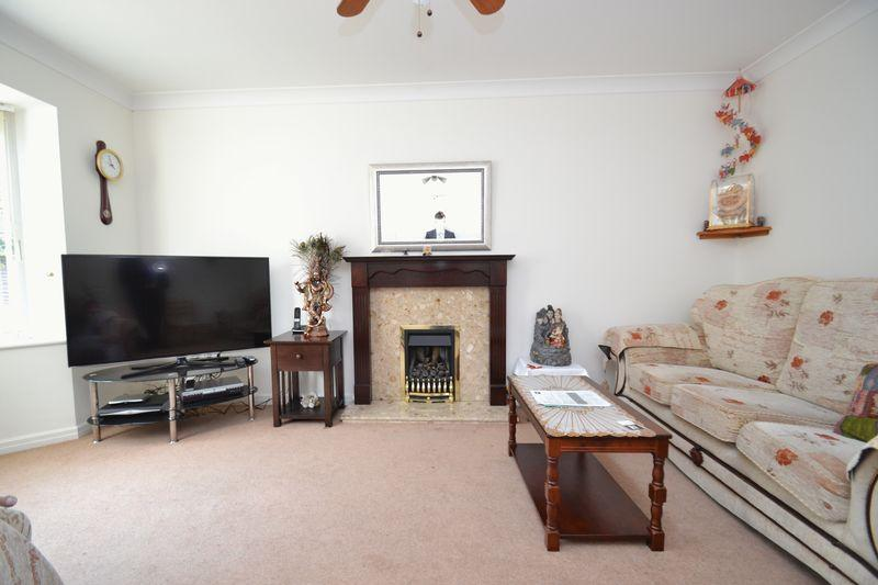 How much to move a 4 bedroom house 28 images e102 for How much to move a 3 bedroom house