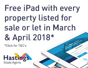 Get brand editions for Hastings Estate Agents Ltd, Tilehurst