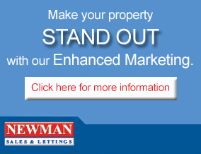 Get brand editions for Newman Estate Agents, Coventry