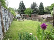 4 bedroom Terraced home for sale in Stoneleigh Road...