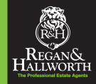 Regan & Hallworth, Wigan