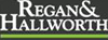 Regan & Hallworth, Wigan
