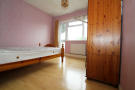 5 bedroom Maisonette in MALSBURY ROAD, Bow