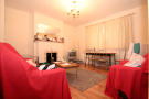 Flat in MORAY HOUSE, Mile End