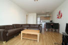 property to rent in ICONA POINT, Stratford