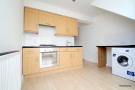 1 bed Ground Flat in Coborn Road, Bow