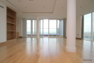 2 bed Penthouse to rent in Halo Stratford, Stratford