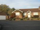 Detached Bungalow to rent in Isabelle Close...