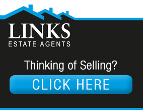 Get brand editions for Links Estate Agents, Exmouth