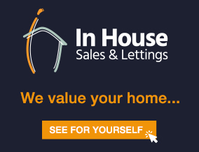 Get brand editions for In House, Wallingford - Sales