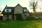4 bedroom Detached home for sale in ROKE