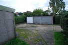 property to rent in BOUNDARY ROAD, BISHOPS STORTFORD