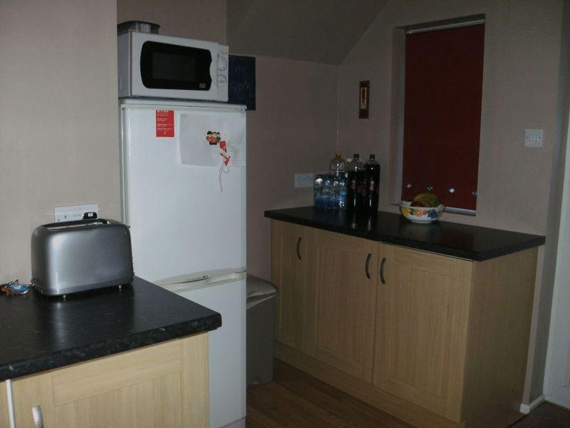 KITCHEN 3RD PHOTO