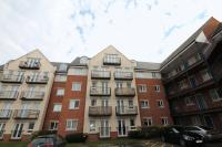 2 bed Apartment in UTTOXETER NEW ROAD, DERBY