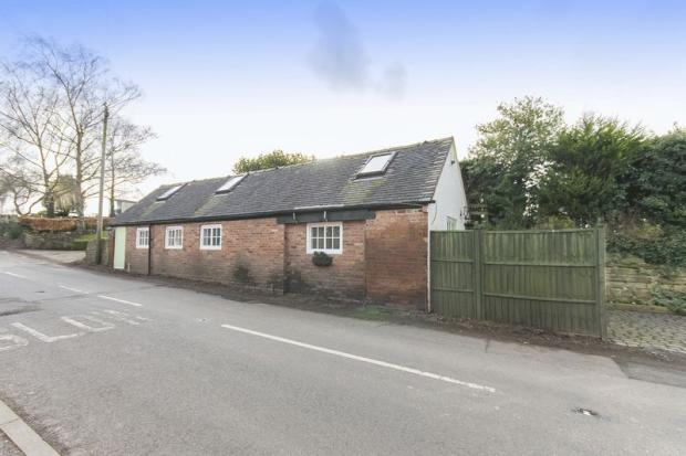 Property For Sale Langley Moor