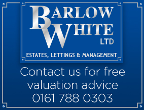 Get brand editions for Barlow White Estates, Monton