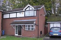 3 bedroom Detached home for sale in Merrydale Avenue...