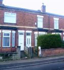 2 bedroom Terraced house to rent in Worsley Road, Winton