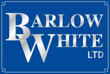 Barlow White Estates, Monton