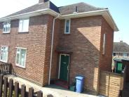 3 bedroom semi detached home to rent in Robson Road, Norwich, NR5