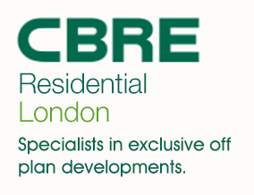 Get brand editions for CBRE Residential, West End Sales