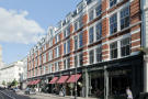 3 bed Flat for sale in Acre House, Covent Garden