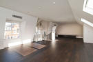 Flat for sale in Acre House, Covent Garden