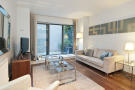 1 bed Flat for sale in Theobalds Road...