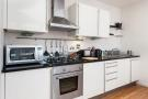 1 bed Flat in King Street, London